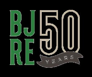 bjre logo